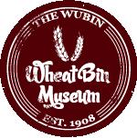 Wheat Bin Museum | Wubin Wheat Bin Museum